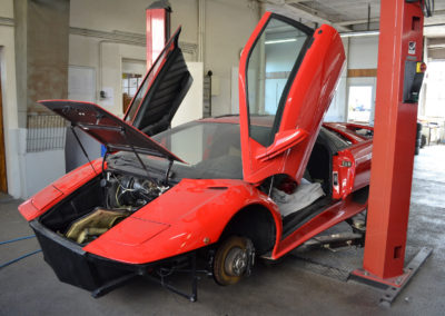Lamborghini_5
